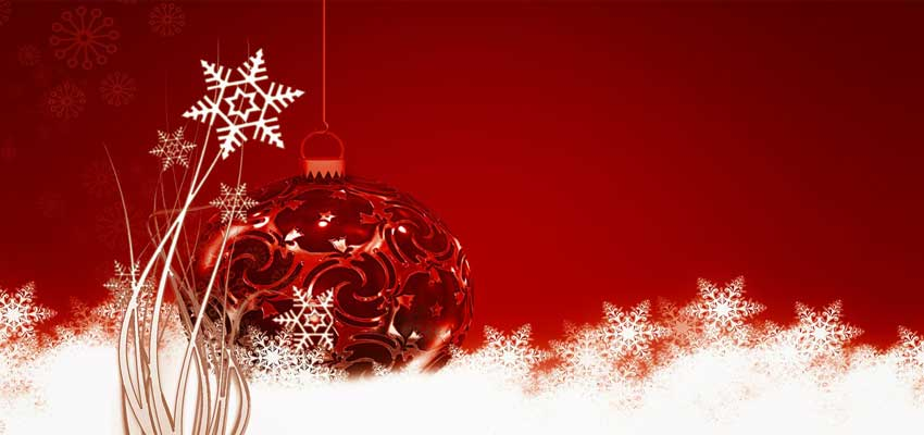 Find alt om juleliv der drejer sig om alt til jul