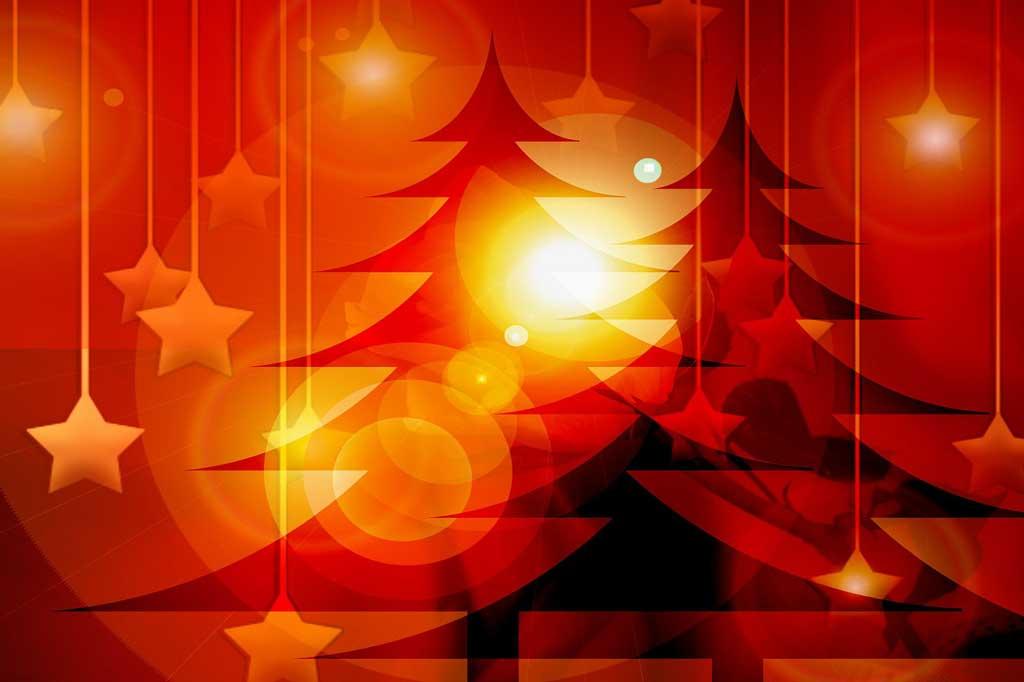 find alt om Jul i Danmark