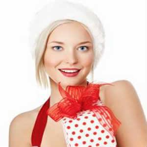giv den gode overraskelses gave kalender til hende