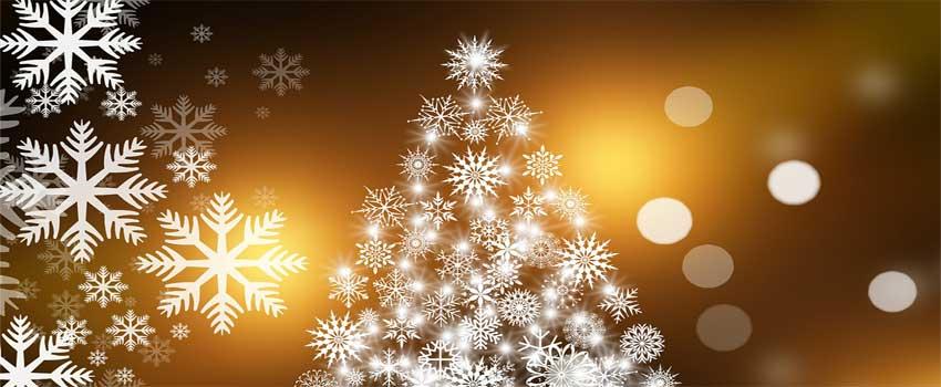 brug de Nyttige sider om julen