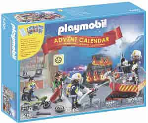 playmobil-advent-calendar
