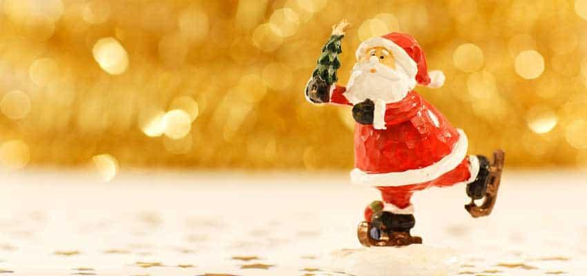 find ud alt om julen og traditionerne i Danmark som f.eks. julemanden