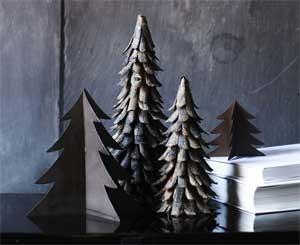 Oisoioi juletræ stor