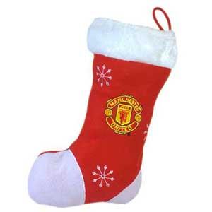 giv en fodbold julesok til fodbold drenge
