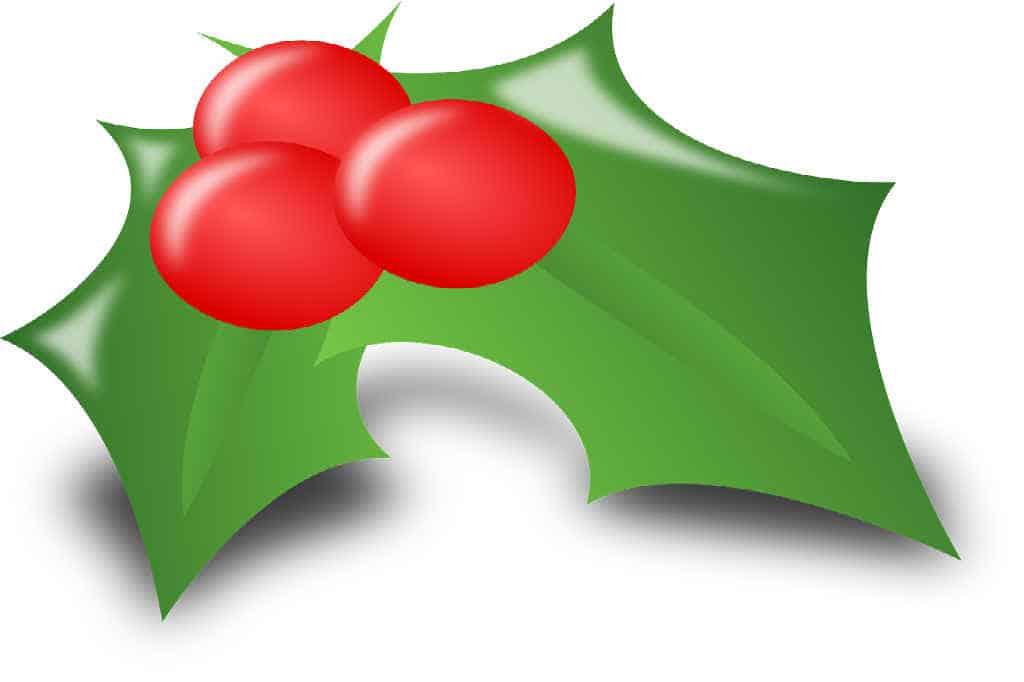 Find din inspiration til det hyggelige julemusik