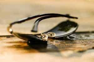 find de gode designer solbriller til julegave