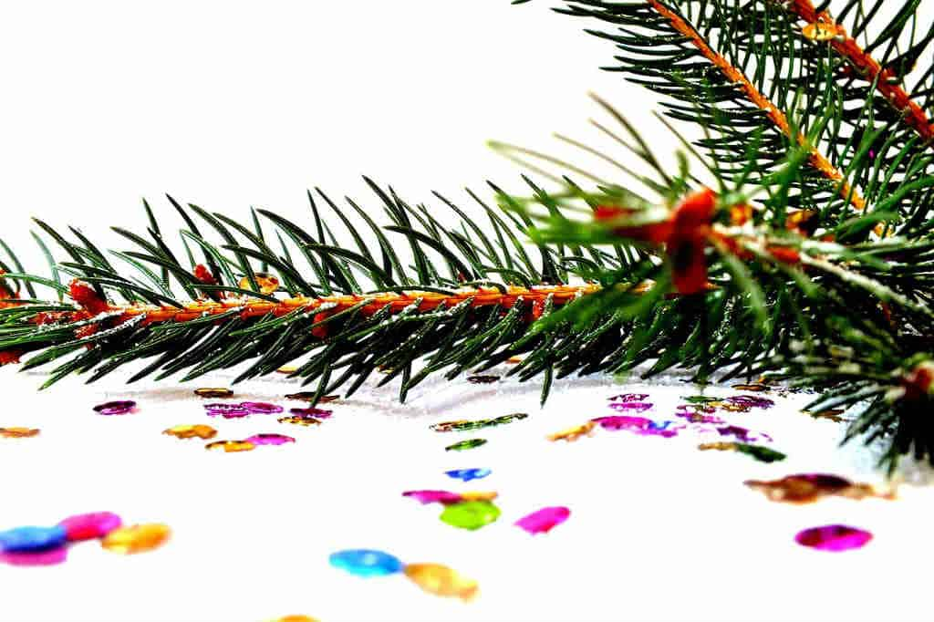 trip trap juletræsfod