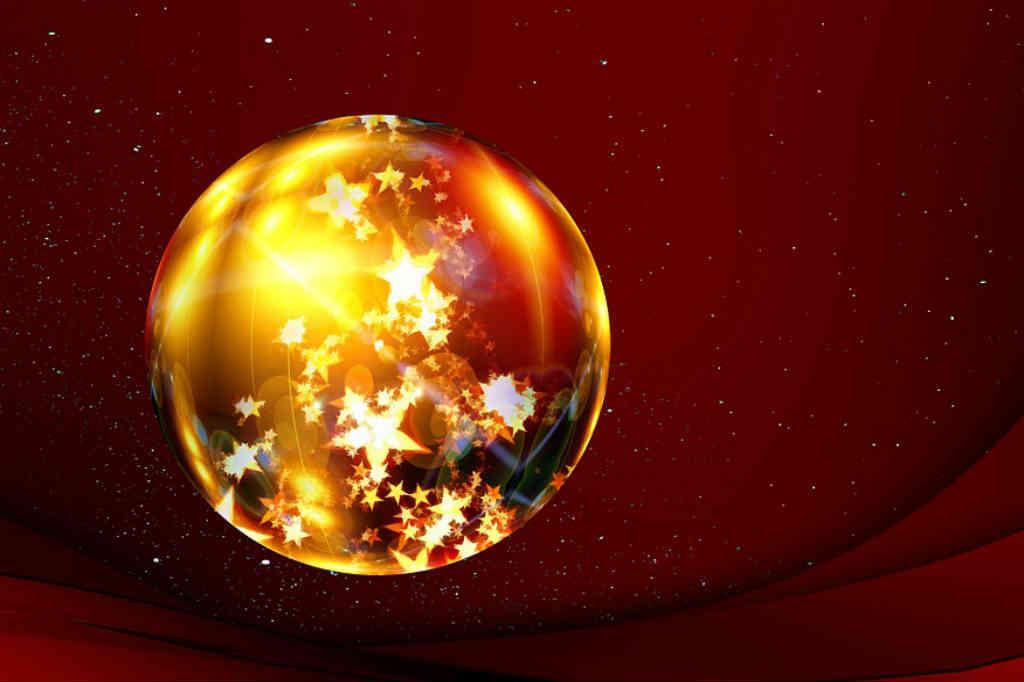 dr julekalender 2016 løfter det magiske slør