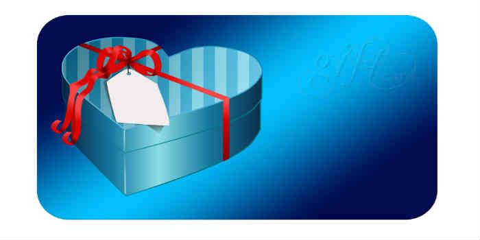 giv et gavekort i julegave som den alsidige gave der virker til alle