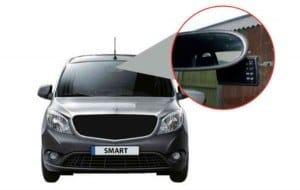 skoda-med-smarty-hd-kamera-monteret