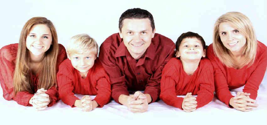 det er altid godt at vide noget om julekalender traditionen i Dammark som familie
