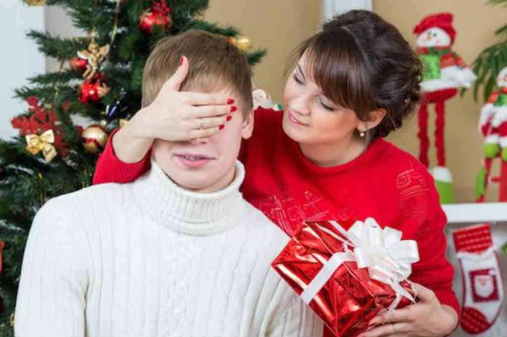 lækre mode julegaveideer til ham der skaber manden