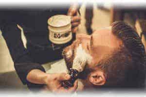 giv ham den fede barberingsoplevelse i gave