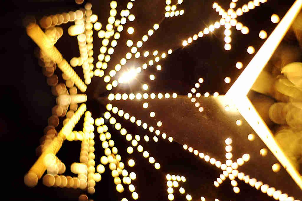 brødrene mortensens jul sange giver den hyggelige julestemning