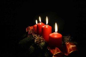 32c477d287a 150 Adventsgaver til ham, hende, børn og voksne →