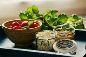 køb lækre italienske specialiteter som gave