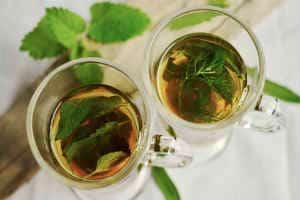 giv en lækker advents-te i gave