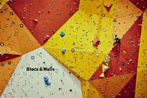 Prøv klatring oplevelsesgave kunne være den fede ting at modtage