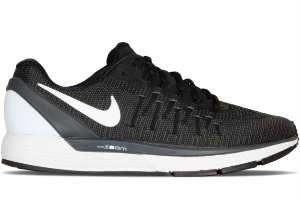 Køb fede Nike løbesko til hendes gave