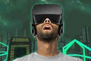 giv ham virtual reality oplevelsesgaven i julegave
