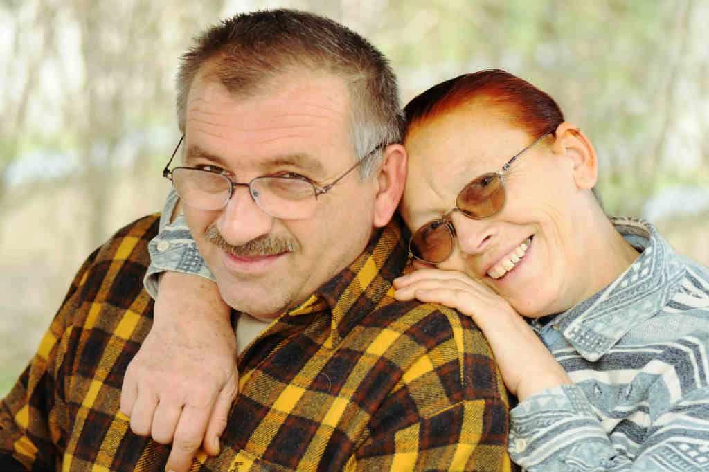 gode gaveideer til ældre par eller singler der hitter til årets julegave