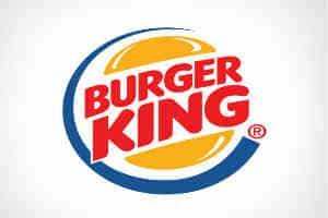 giv et sjovt burger king gavekort i adventsgave til drengen