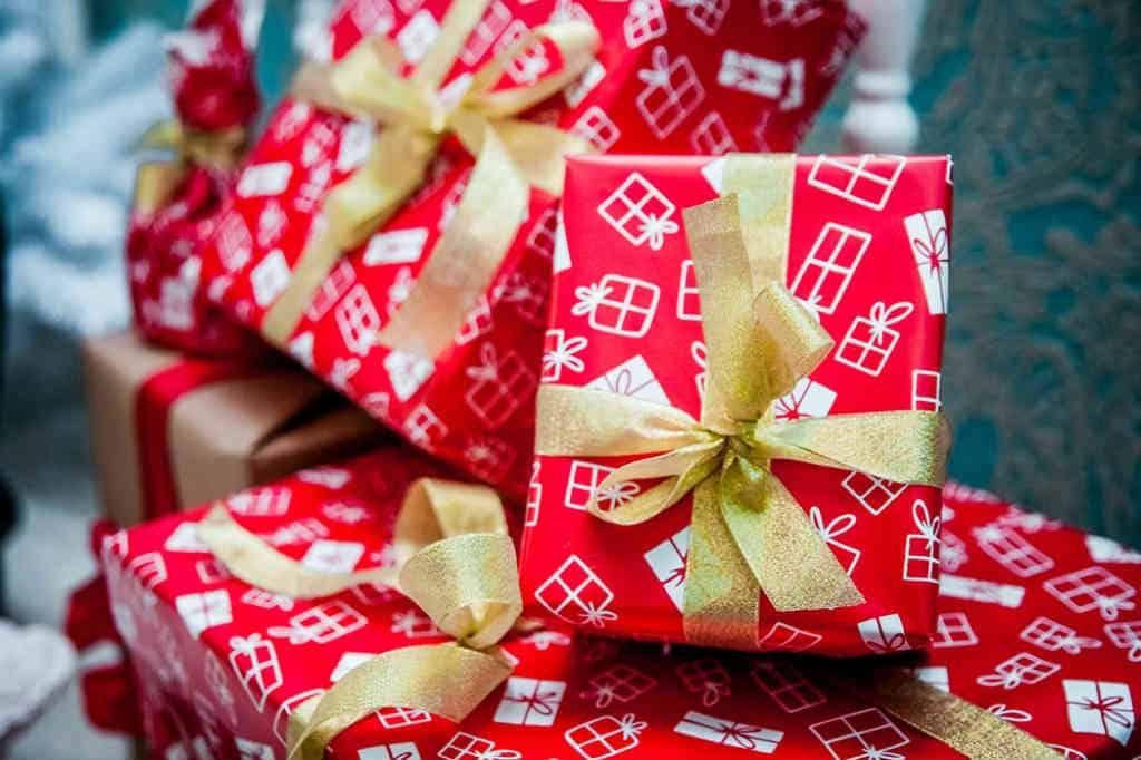 Gode julegaver til folk i alle aldre