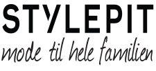 Stylepit logo