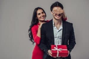 billige julegaver til ham